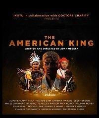 Американский король (2020)