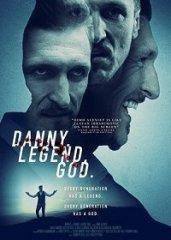 Скачать Данни. Легенда. Бог. (2020) торрент