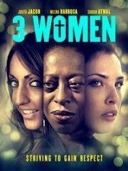Скачать Три женщины (2020) торрент