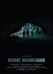 Скачать Волшебные горы (2020) торрент
