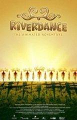 Скачать Риверданс: Анимационное Приключение (2020) торрент