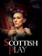 Скачать Шотландская Пьеса (2021) торрент