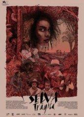 Скачать Трагический лес (2020) торрент