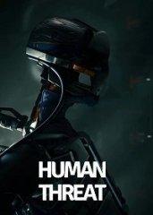 Скачать Угроза Человечеству (2021) торрент