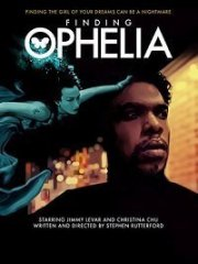 Скачать В поисках Офелии (2021) торрент