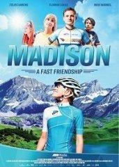 Скачать Мэдисон: Крепкая дружба (2020) торрент