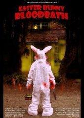 Скачать Кровавая баня пасхального кролика 2: Достаточно слез (2020) торрент