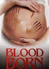 Скачать Ребенок, рожденный в крови (2021) торрент