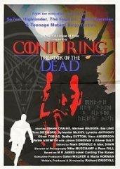 Скачать Заклятие: Книга мертвых (2020) торрент
