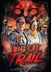 Скачать Тропа большой кошки (2021) торрент