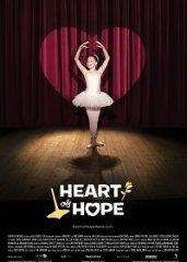 Скачать Сердце надежды (2021) торрент