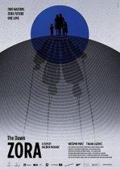 Скачать Заря (2020) торрент