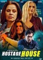 Скачать Дом для заложников (2021) торрент