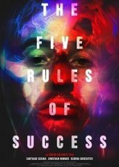 Скачать Пять правил успеха (2020) торрент