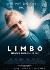 Скачать Лимб (2020) торрент