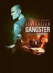 Скачать Австралийский гангстер (2021) торрент