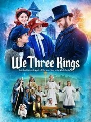 Скачать Мы три короля (2020) торрент