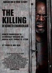 Скачать Убийство Кеннета Чемберлена (2020) торрент