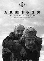 Скачать Армуган (2020) торрент