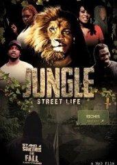 Скачать Жизнь в уличных джунглях (2020) торрент