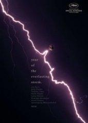 Скачать Год вечной бури (2021) торрент