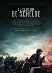 Скачать Битва на Шельде (2020) торрент