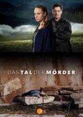 Скачать Долина убийц (2020) торрент