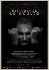 Скачать История оккультизма (2020) торрент