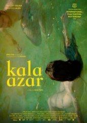 Скачать Кала-Азар (2020) торрент