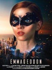 Скачать Эммагеддон (2020) торрент