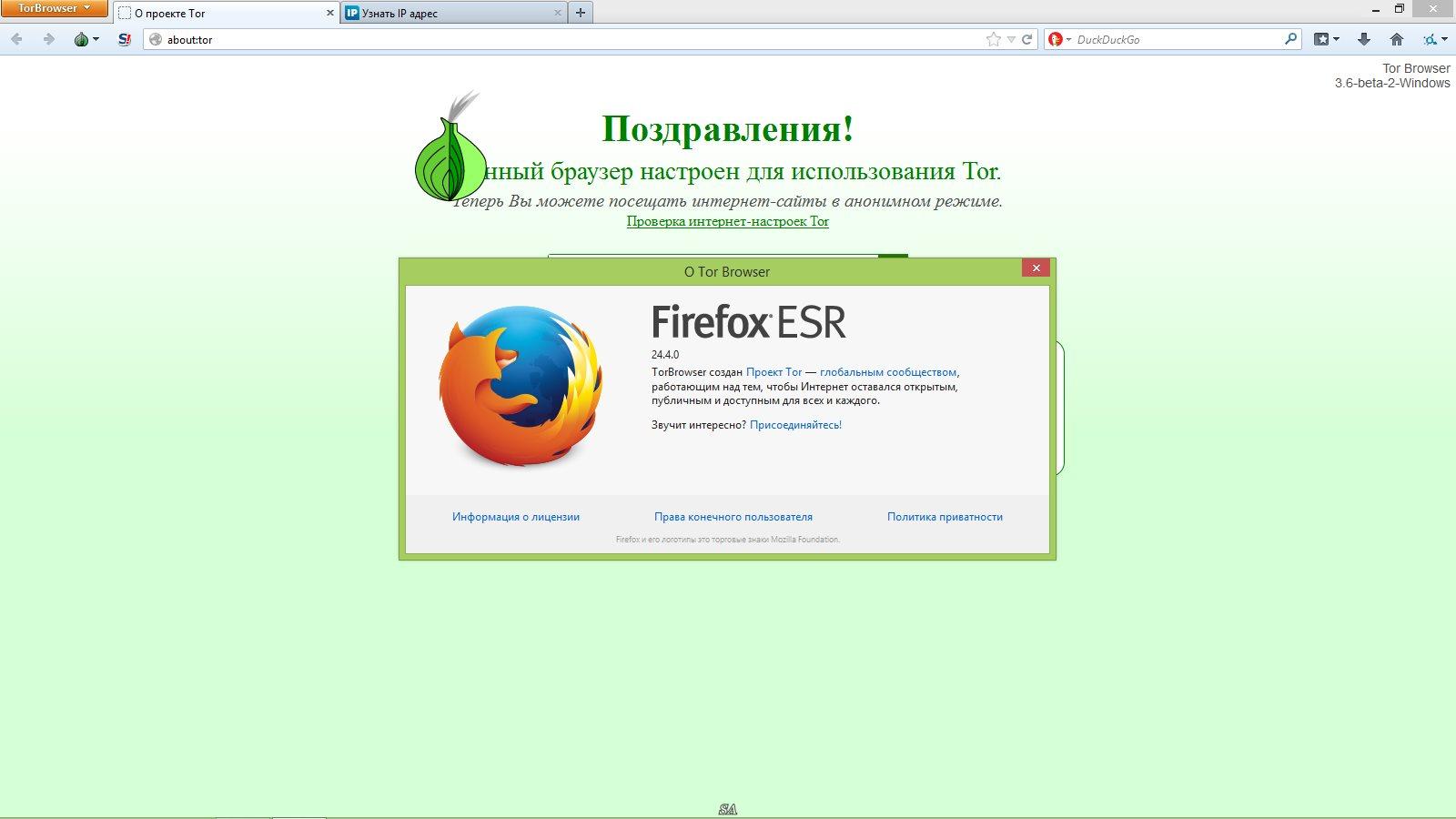 tor browser bundle программа гирда